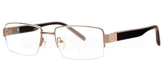 C55 356 Glasses, Visage Elite