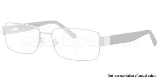 C42 343 Glasses, Visage Elite