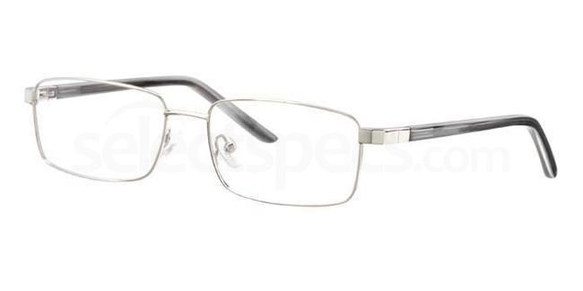 C04 326 Glasses, Visage Elite