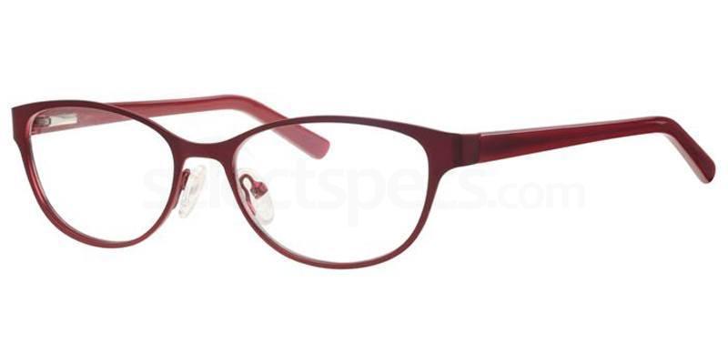 C45 413 Glasses, Visage Elite