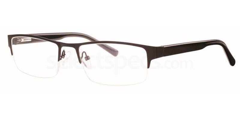 C15 409 Glasses, Visage Elite
