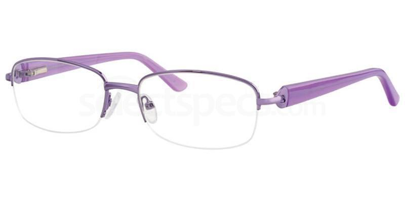C20 432 Glasses, Visage Elite