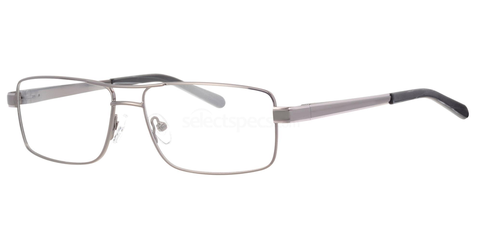 C80 440 Glasses, Visage Elite