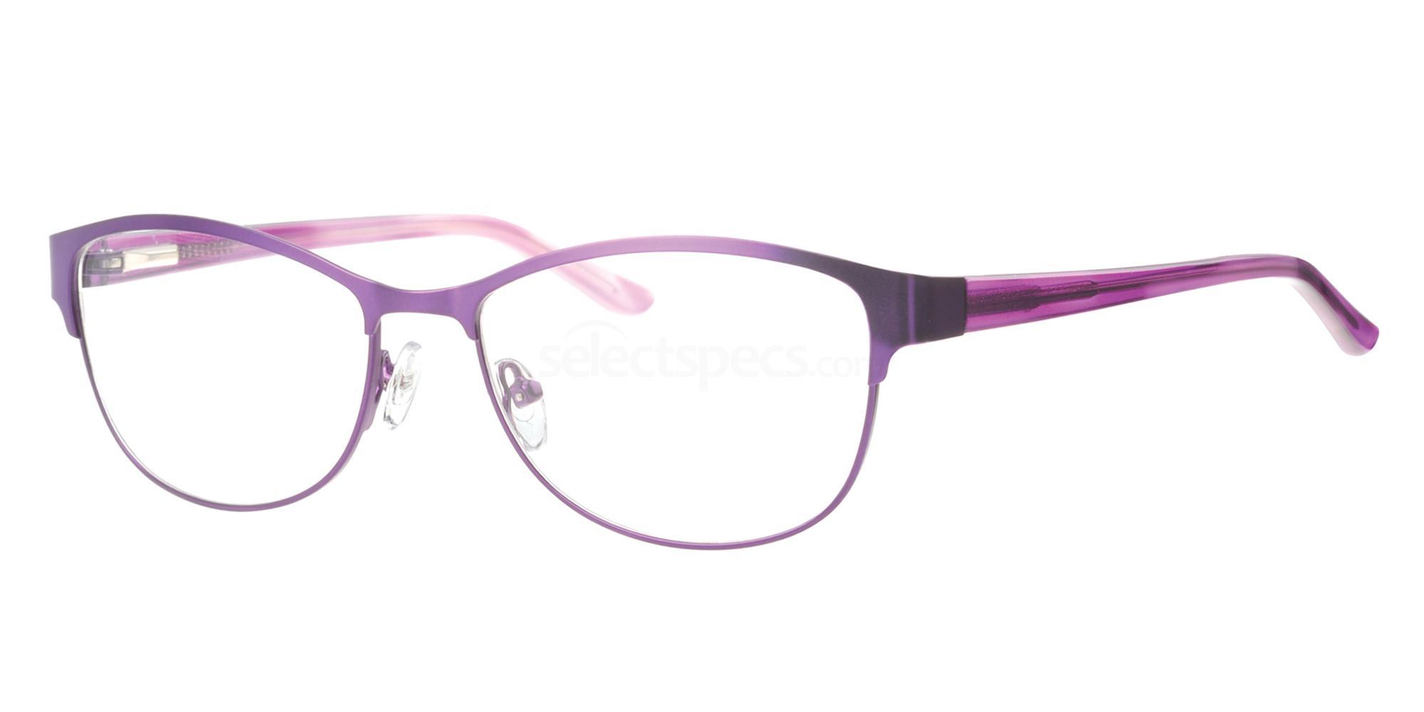 C90 441 Glasses, Visage Elite