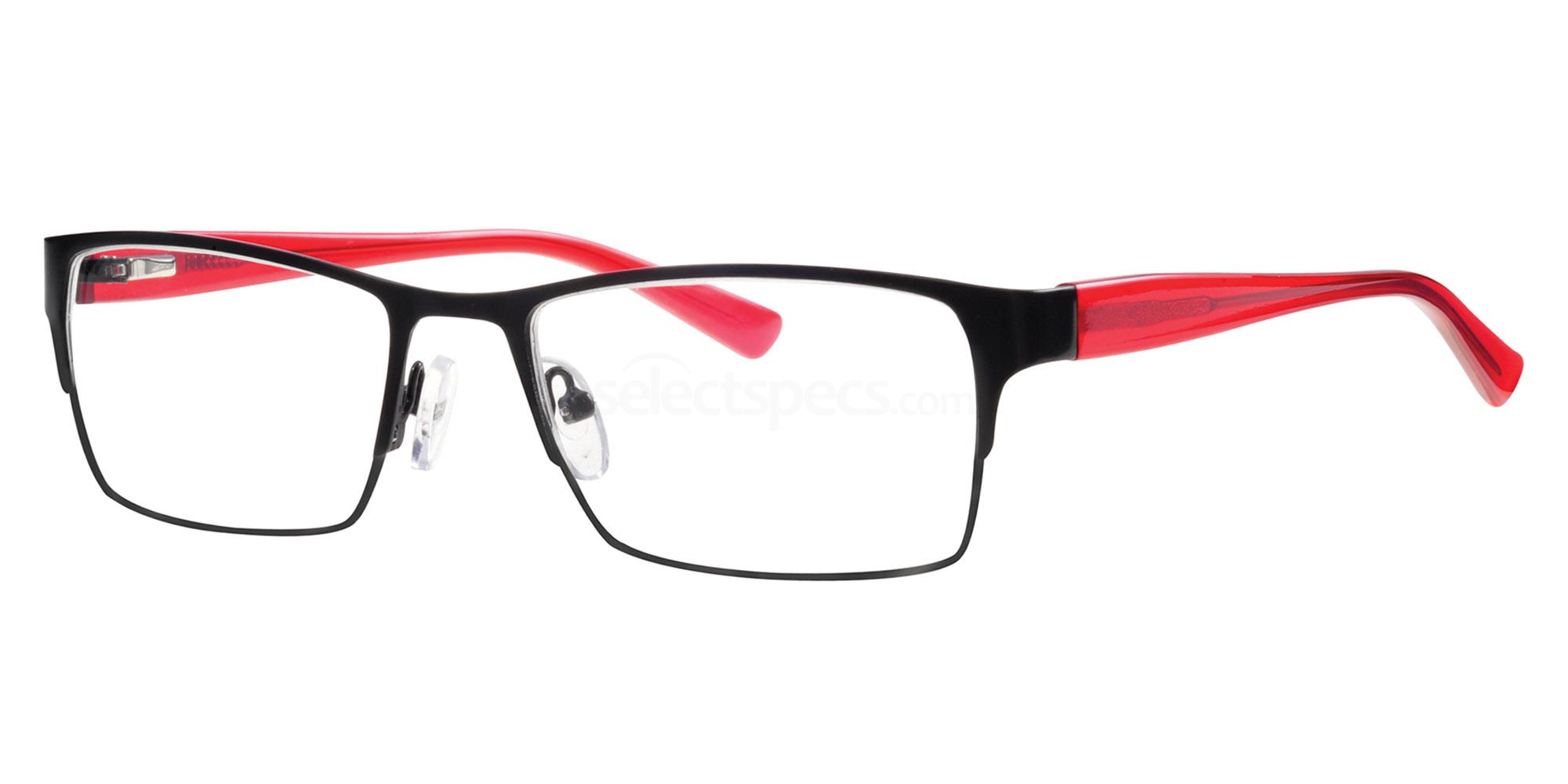 C10 442 Glasses, Visage Elite