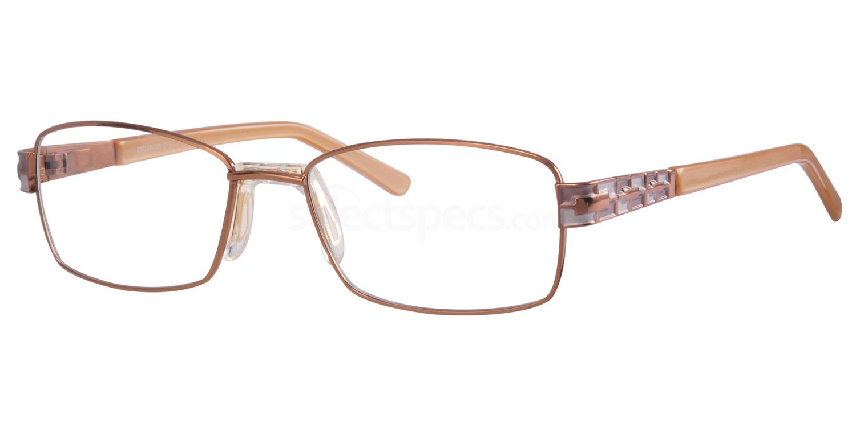 C70 4510 Glasses, Visage Elite