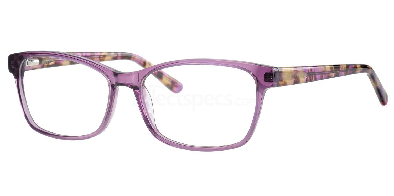 C60 4563 Glasses, Visage Elite