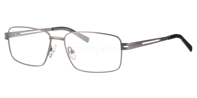Visage 429 glasses | Free lenses | SelectSpecs