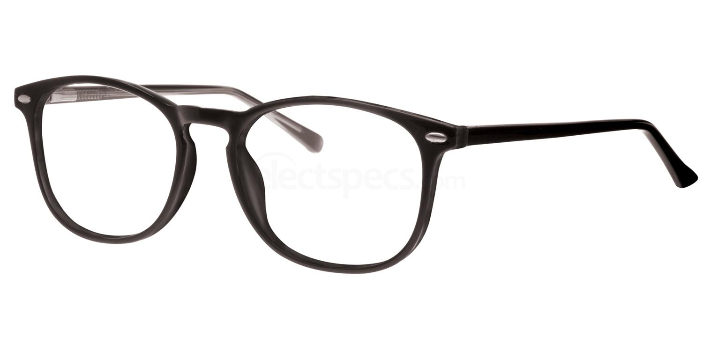 C30 4545 Glasses, Visage