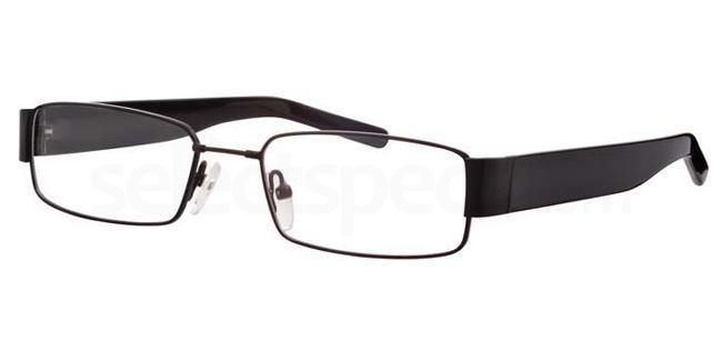 C62 369 Glasses, Visage Flexi Frame