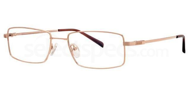 C45 367 Glasses, Visage Flexi Frame