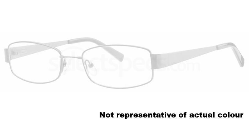C60 417 Glasses, Visage Flexi Frame