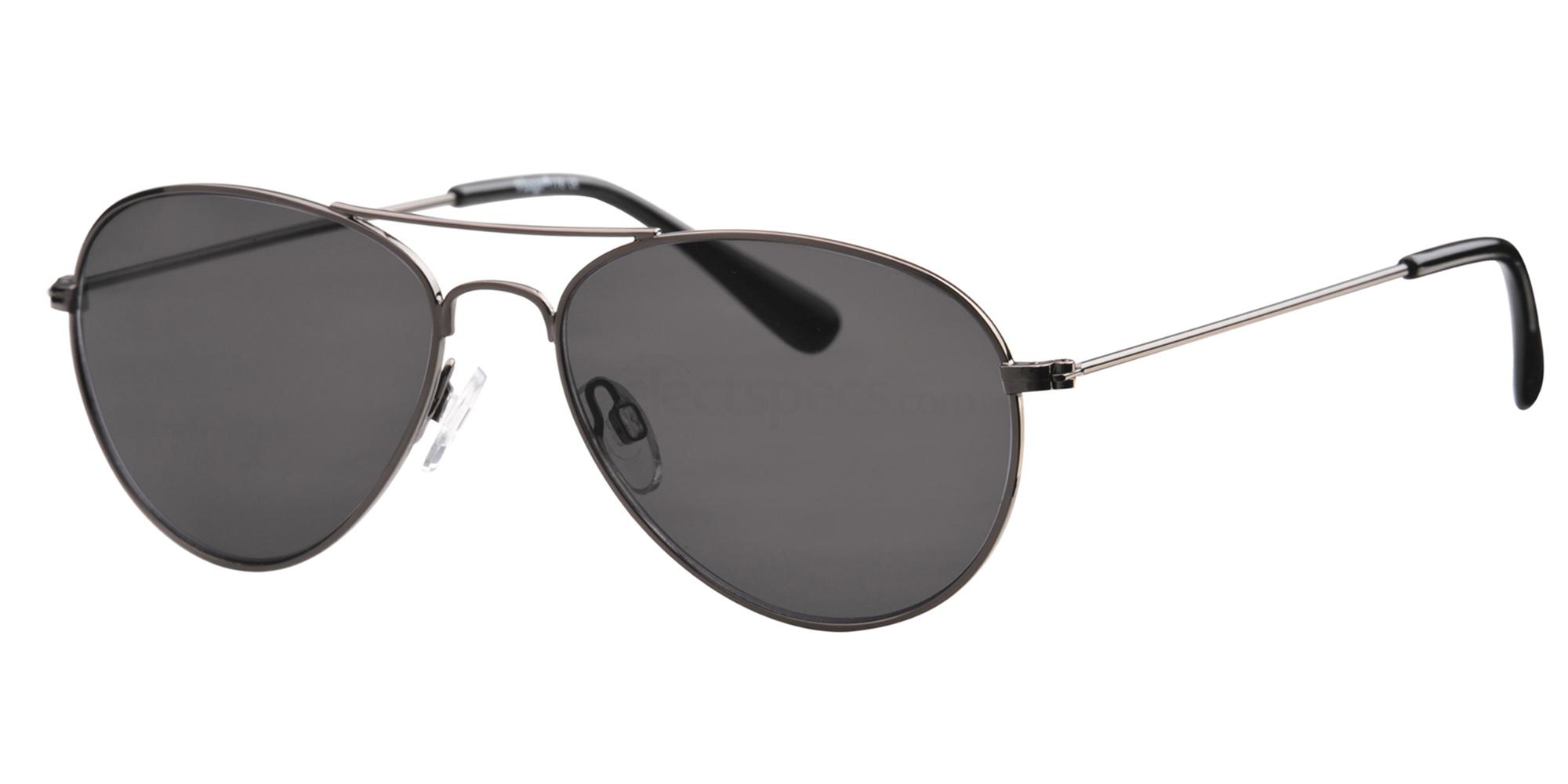 C01 VS176 Sunglasses, Visage