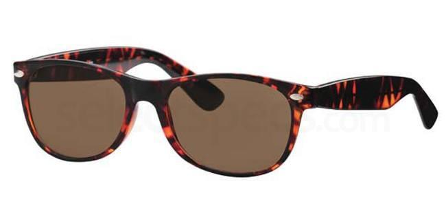C01 VS175 Sunglasses, Visage