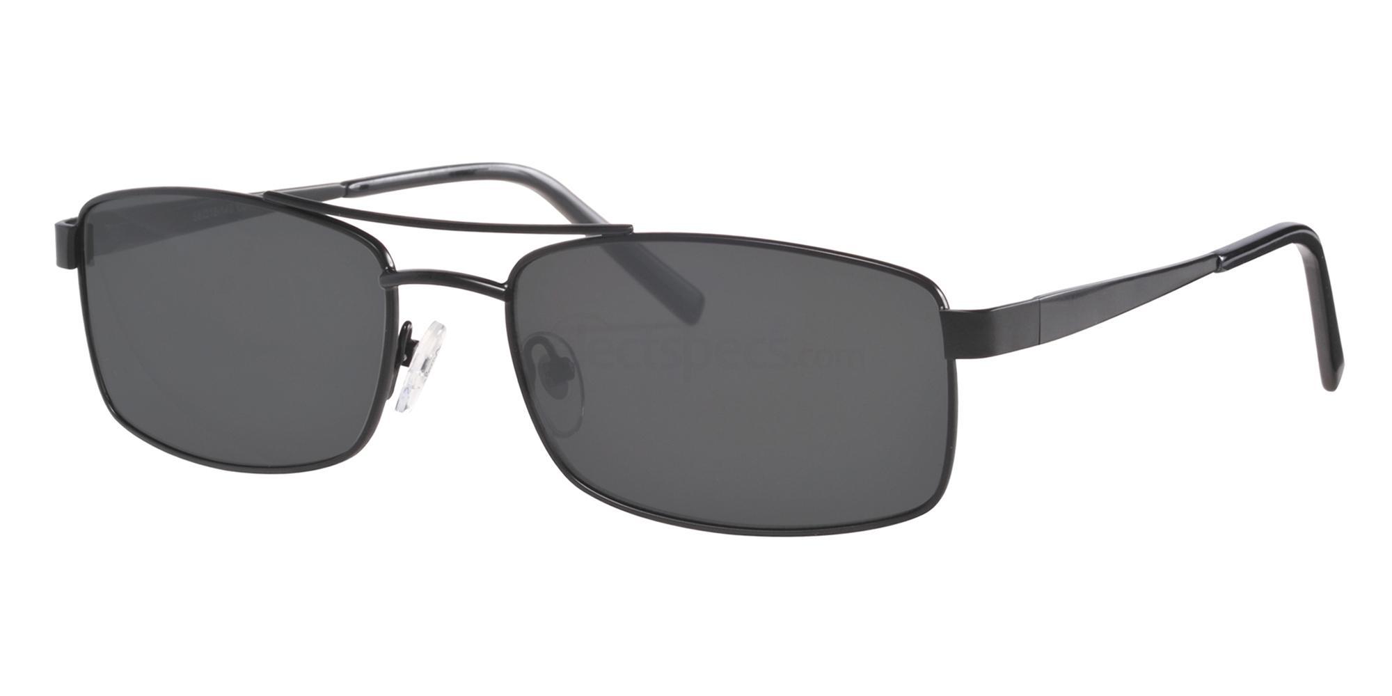 C01 VS182 Sunglasses, Visage