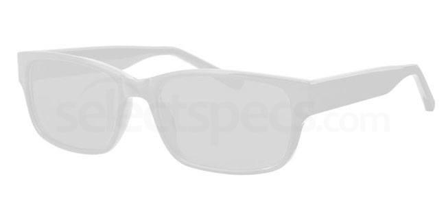 C01 VS183 Sunglasses, Visage