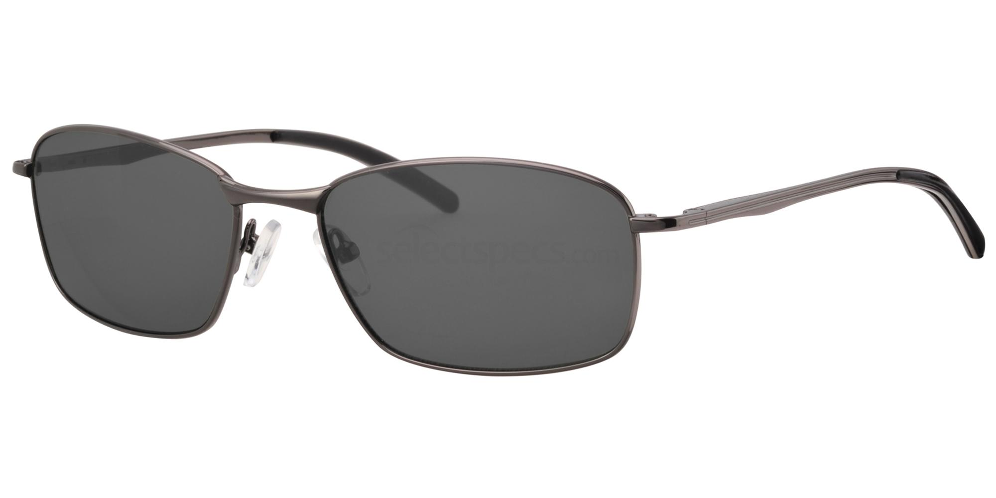 C01 VS185 Sunglasses, Visage