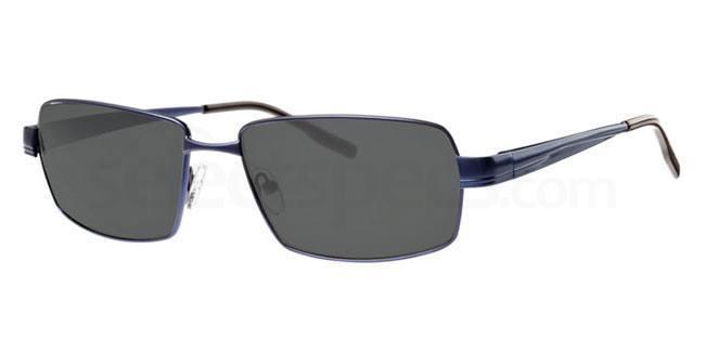 C01 VS186 Sunglasses, Visage