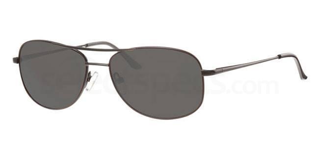 C01 VS188 Sunglasses, Visage