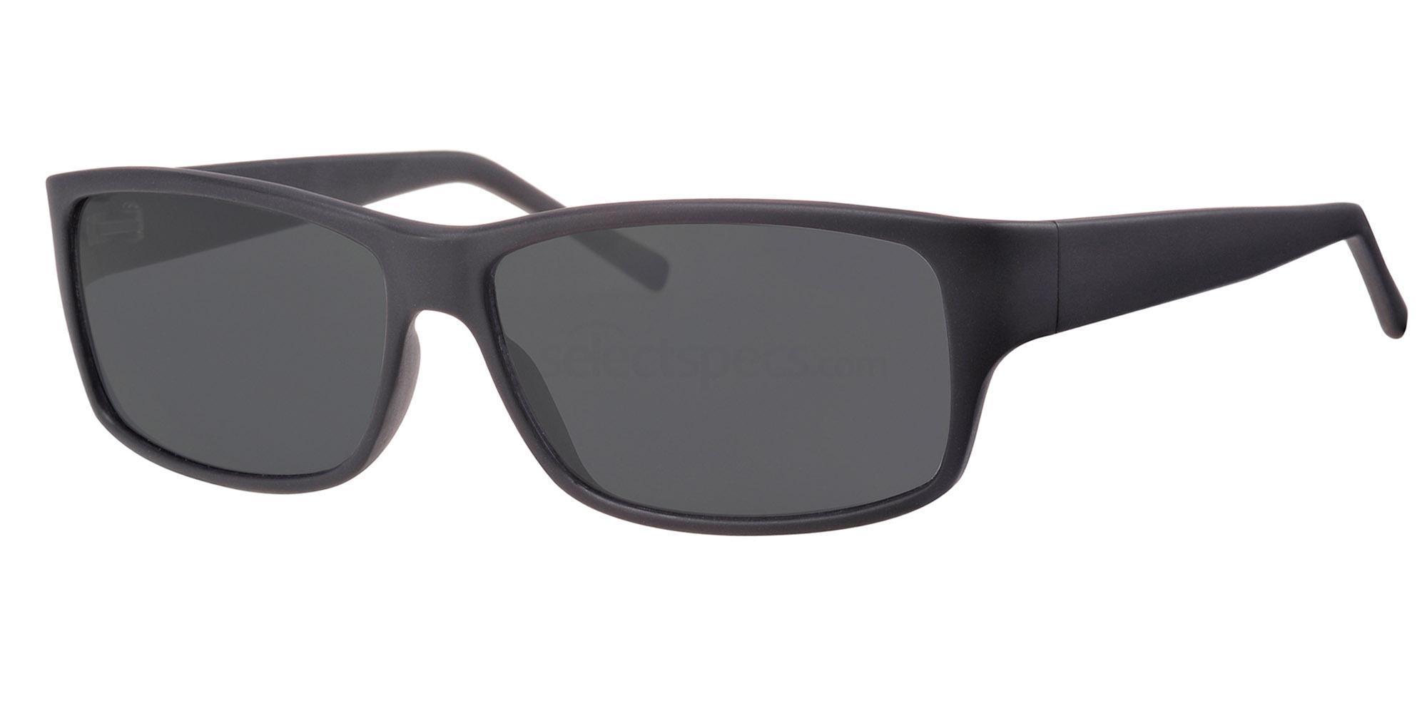 C01 VS190 Sunglasses, Visage