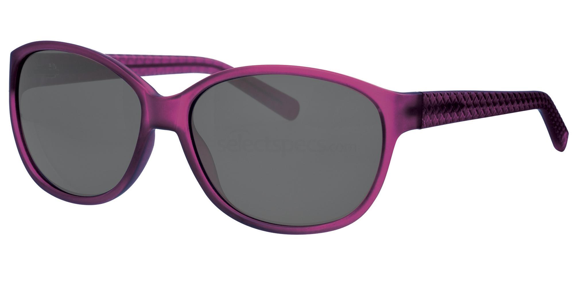 C01 VS193 Sunglasses, Visage