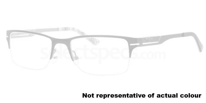 C01 4008 Glasses, Schott N.Y.C.