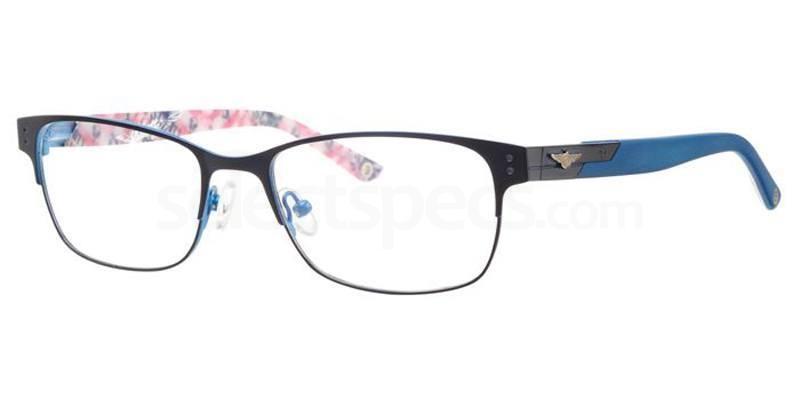 C01 4006 Glasses, Schott N.Y.C.