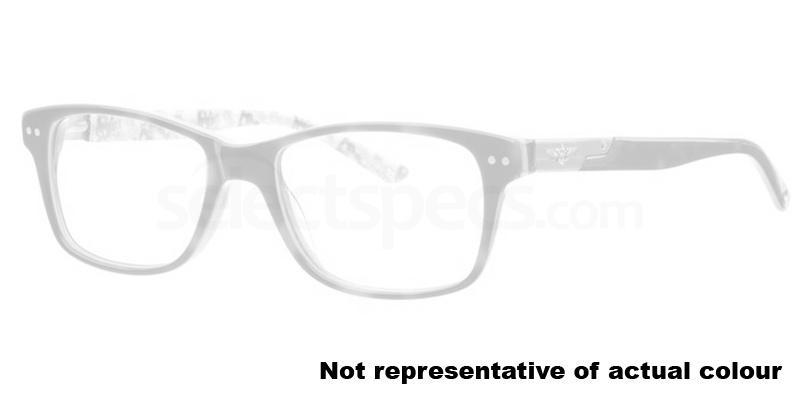 C01 4004 Glasses, Schott N.Y.C.