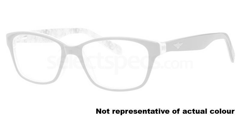 C01 4001 Glasses, Schott N.Y.C.