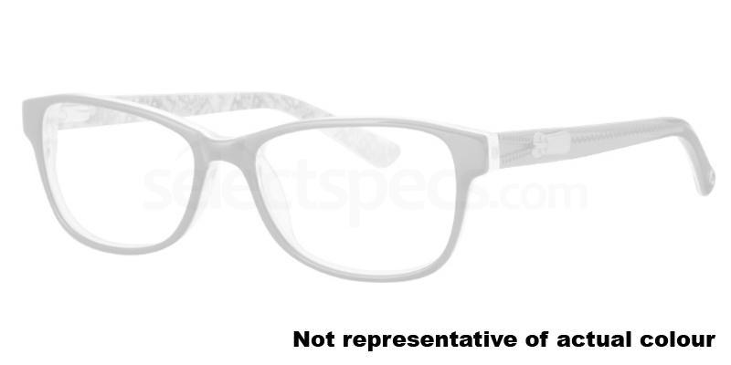 C01 4010 Glasses, Schott N.Y.C.