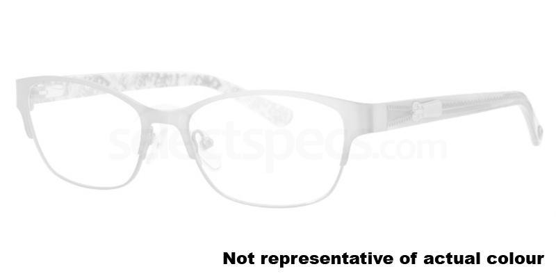 C01 4011 Glasses, Schott N.Y.C.