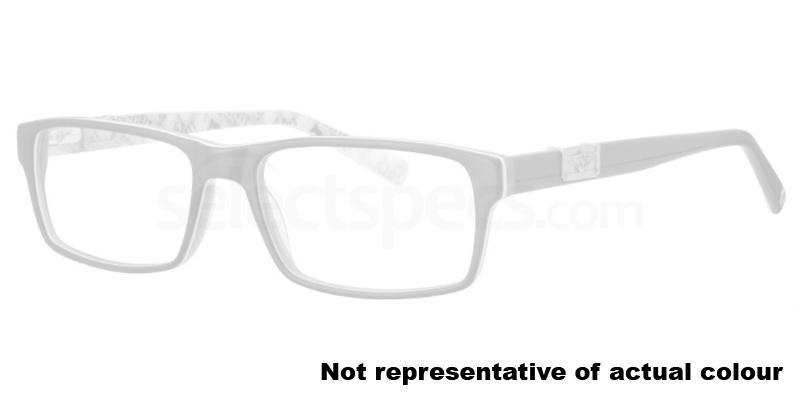 C01 4013 Glasses, Schott N.Y.C.