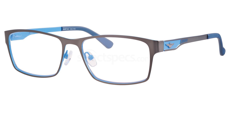 C01 4019 Glasses, Schott N.Y.C.