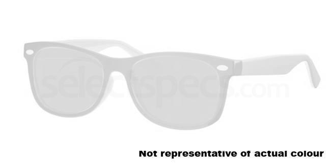C01 VS 179 Sunglasses, Visage KIDS