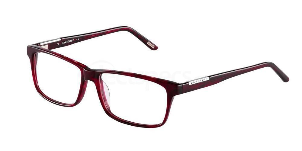 6327 91028 Glasses, DAVIDOFF Eyewear