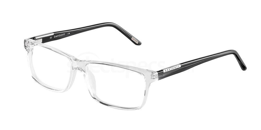 8100 91028 Glasses, DAVIDOFF Eyewear