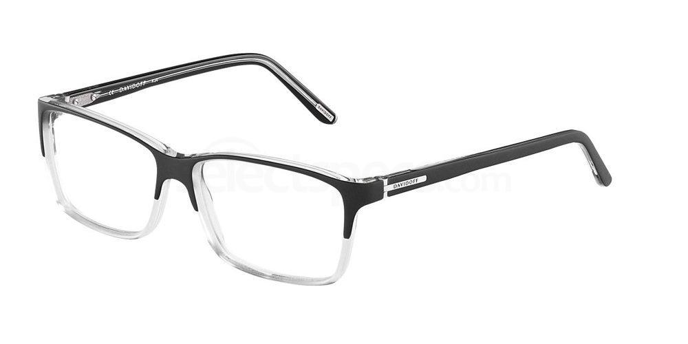8738 92008 Glasses, DAVIDOFF Eyewear