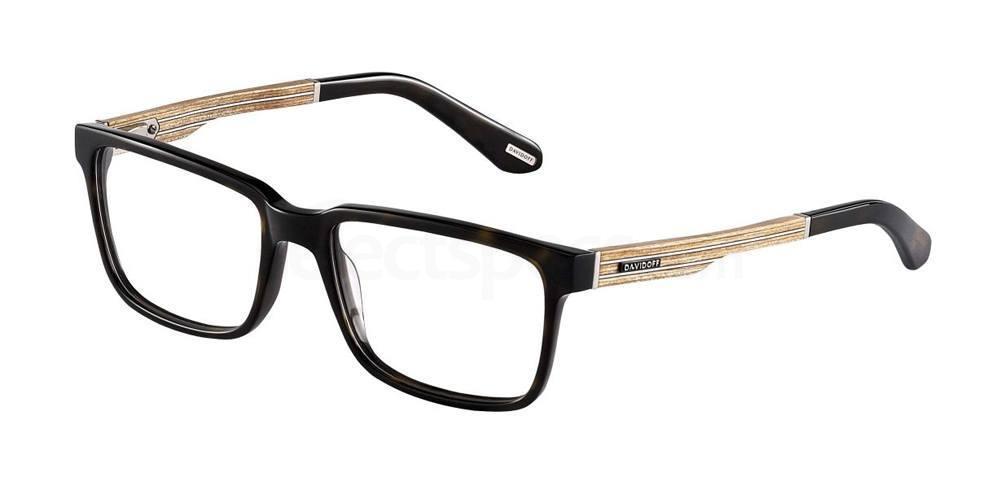 8940 92010 Glasses, DAVIDOFF Eyewear