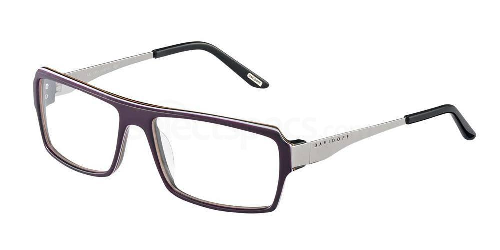 6697 92012 Glasses, DAVIDOFF Eyewear