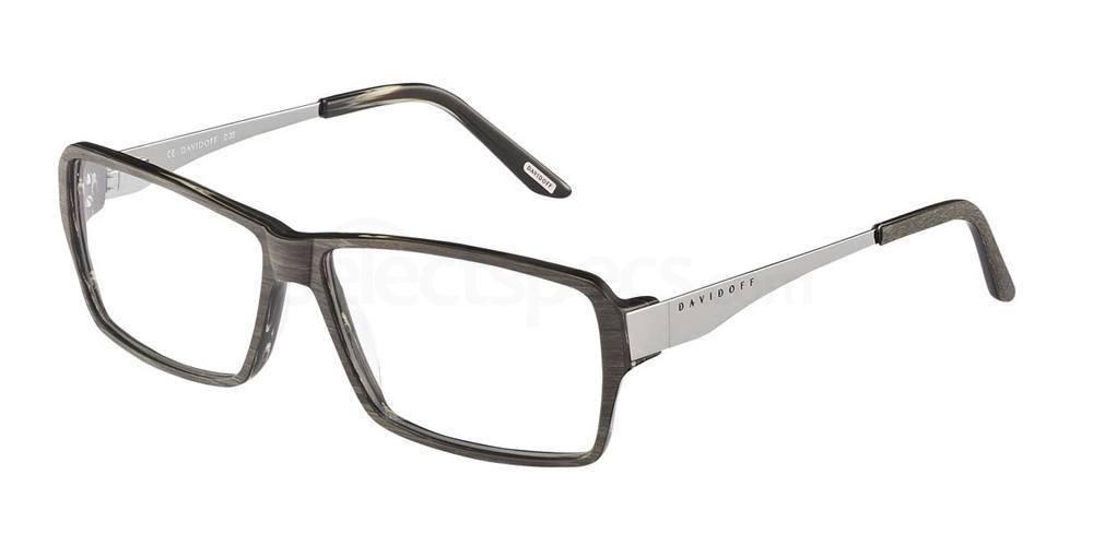 6471 92013 Glasses, DAVIDOFF Eyewear