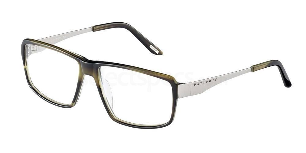 6652 92014 Glasses, DAVIDOFF Eyewear