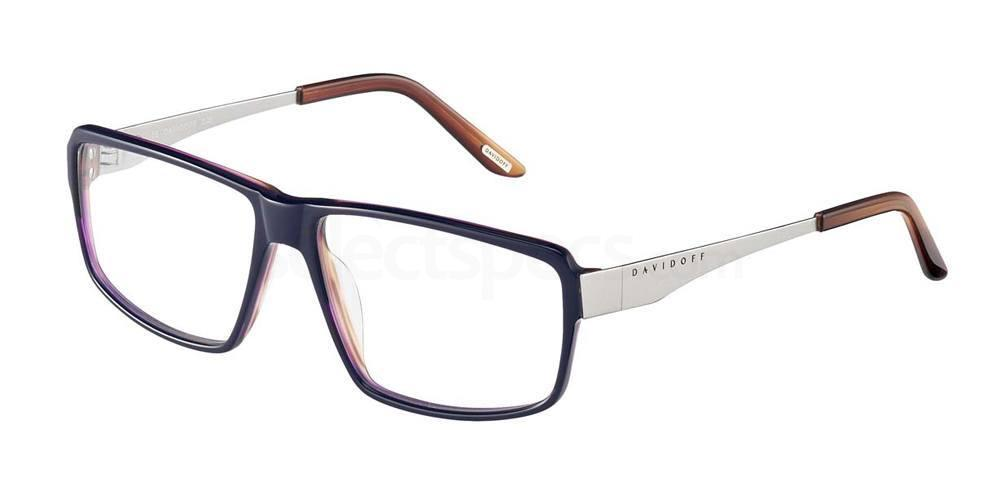 6654 92014 Glasses, DAVIDOFF Eyewear