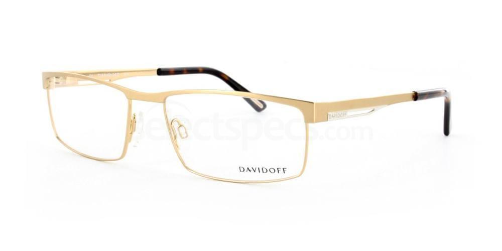 600 93033 Glasses, DAVIDOFF Eyewear
