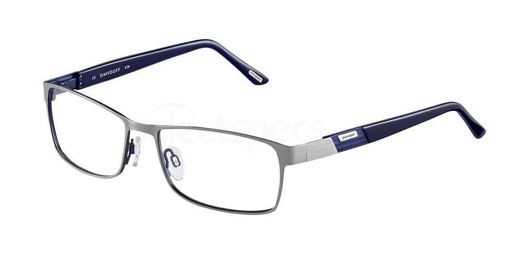 549 93040 , DAVIDOFF Eyewear