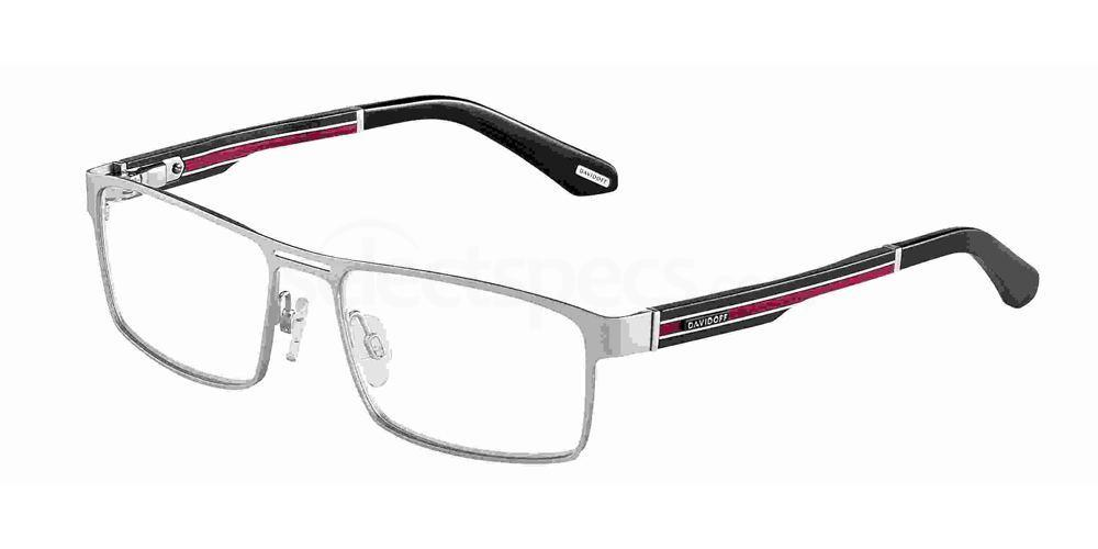 100 93042 Glasses, DAVIDOFF Eyewear