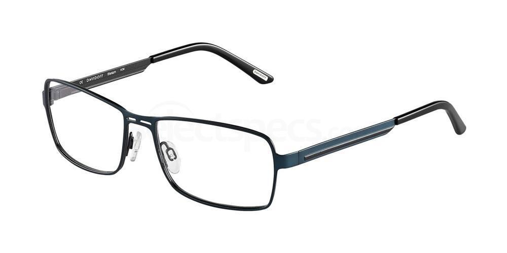 598 95109T Glasses, DAVIDOFF Eyewear