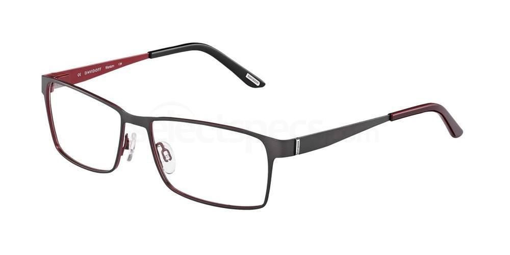 608 95110T Glasses, DAVIDOFF Eyewear