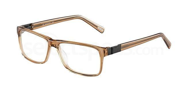 6758 92015 Glasses, DAVIDOFF Eyewear