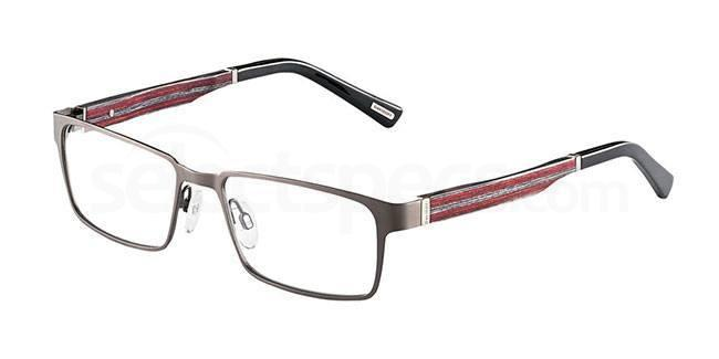 420 93044 Glasses, DAVIDOFF Eyewear