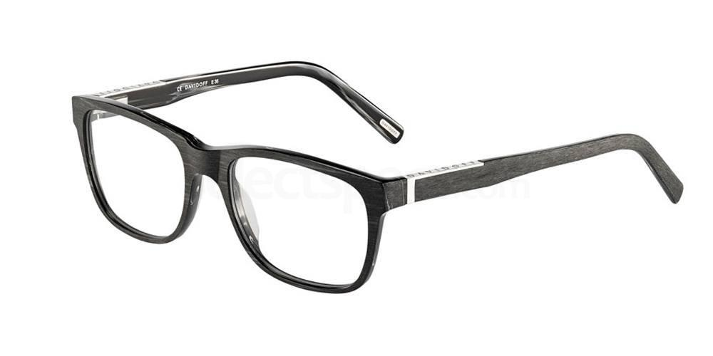 6472 91040 Glasses, DAVIDOFF Eyewear